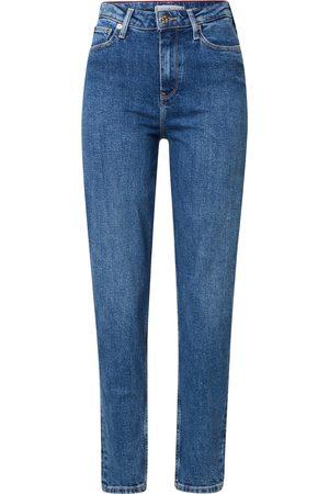 Tommy Hilfiger Barn Jeans - Jeans 'GRAMERCY
