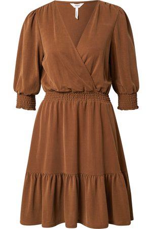 Object Dame Korte kjoler - Kjoler 'DIANE