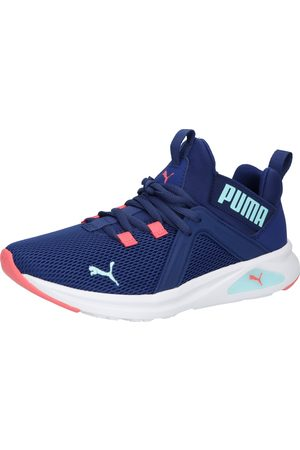 PUMA Gutt Sneakers - Sneaker 'Enzo 2 Weave