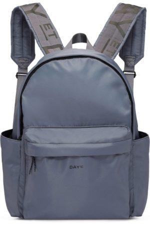 Day Et Herre Ryggsekker - Backpack