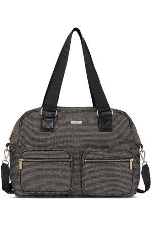 Day Et Bag
