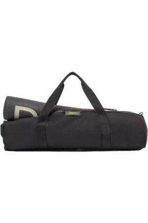 Day Et Dame Sportsbager - Yoga matte med bag