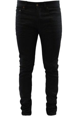 Saint Laurent Straight jeans