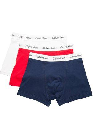 Calvin Klein Herre Underbukser - Boxershorts