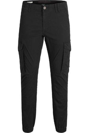 JACK & JONES Herre Cargobukser - Trousers