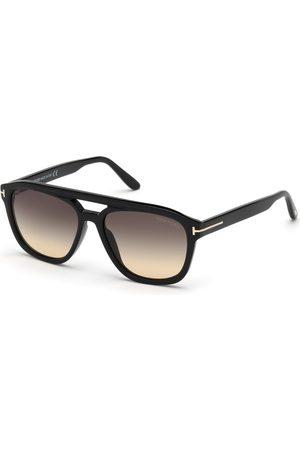 Tom Ford Herre Solbriller - Gerrard Sunglasses