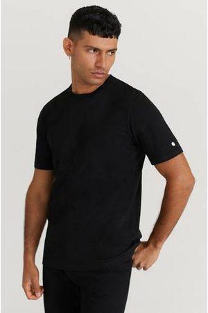 Carhartt T-shirt S/S Base T-Shirt