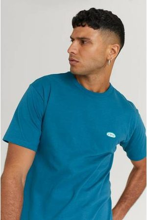 Vans T-shirt MN Off The Wall Color Multiplier SS