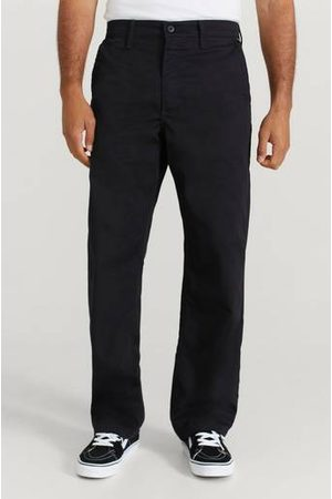 Vans Chinos MN Authentic Chino Loose Pant