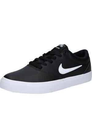 Nike Sneaker low 'Charge Premium