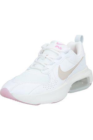Nike Sneaker low 'Air Max Verona