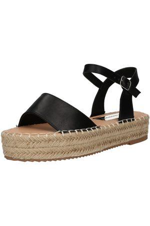 Glamorous Sandaler