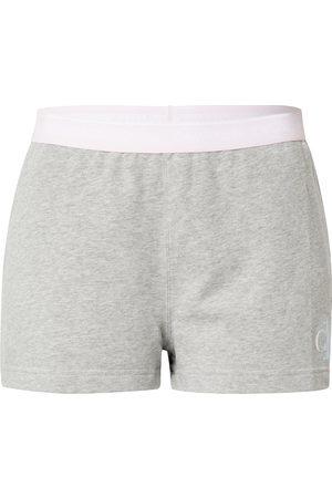 Calvin Klein Pyjamasbukse