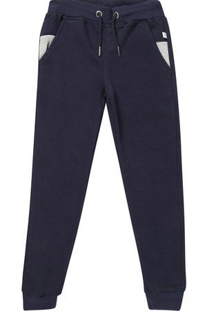 BLUE SEVEN Bukse