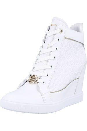 Tommy Hilfiger Barn Sneakers - Sneaker high