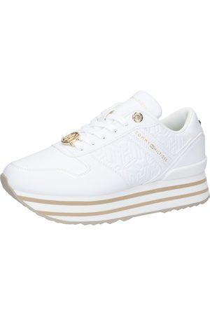 Tommy Hilfiger Sneaker low