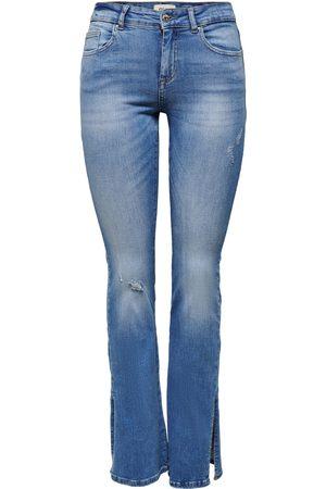 ONLY Jeans 'ONLHUSH