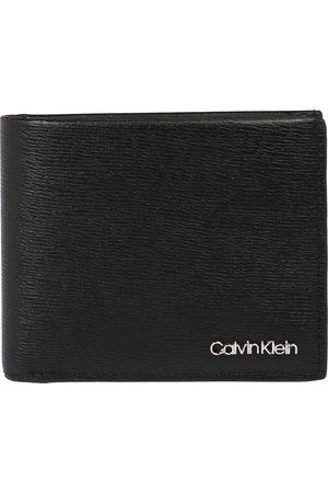 Calvin Klein Lommebok 'MINIMALISM