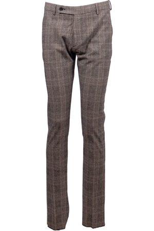 Berwich Pantalon pv0044x