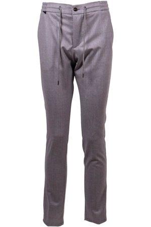 Berwich Pantalon vb5991