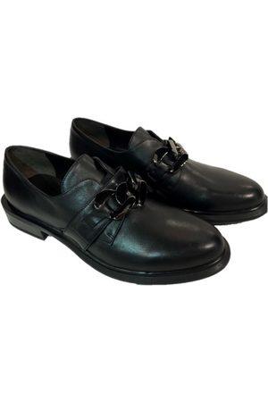 Laura Bellariva Dame Loafers - Bellariva Oakland Shoes