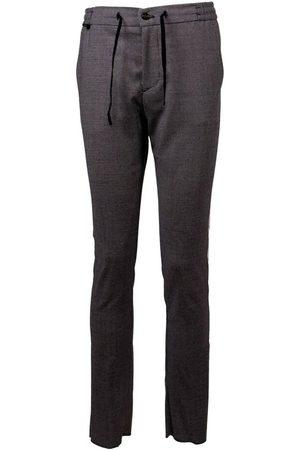 Berwich Herre Chinos - Pantalon mz1853x
