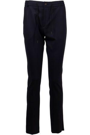 Berwich Dame Chinos - Pantalon bn3000x
