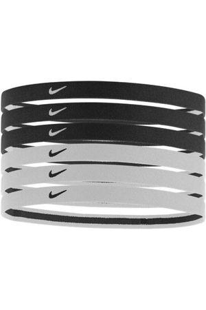 Nike Sport Pannebånd