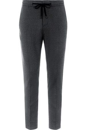 J Lindeberg Sasha DS Pants