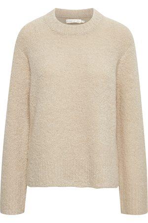 InWear TonesIW Pullover