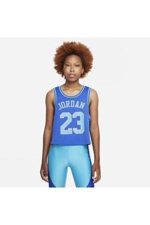 Nike Jordan Essentials drakt til dame