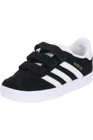 ADIDAS ORIGINALS Sneaker 'Gazelle