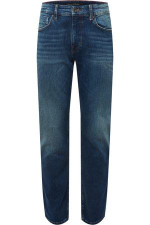 Marc O' Polo Jeans 'Kemi