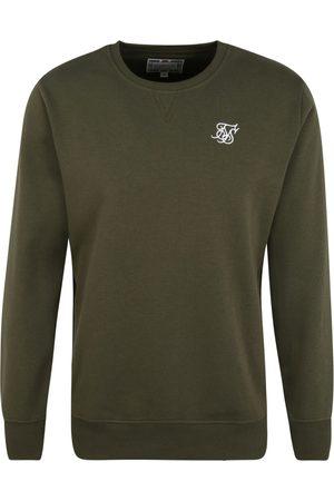 SikSilk Herre Sweatshirts - Sweatshirt
