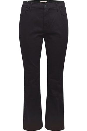 Levi's® Plus Jeans