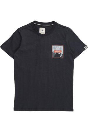 Garcia Gutt Skjorter - Skjorte 'B13604