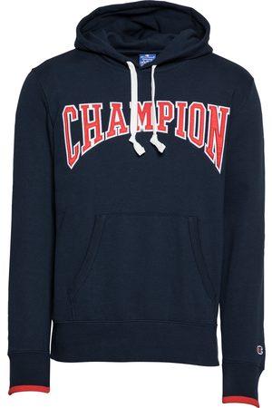 Champion Herre Sweatshirts - Sweatshirt
