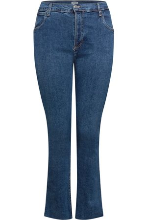 Cotton On Dame Bootcut - Jeans 'Sienna