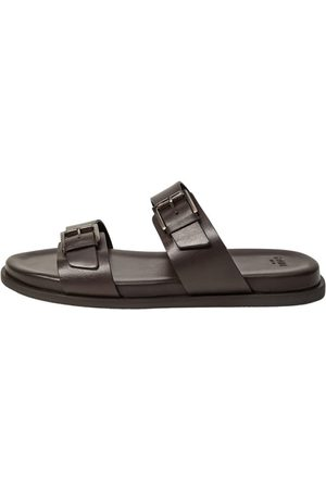MANGO Herre Sandaler - Sandaler
