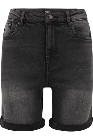 Vero Moda Tall Jeans 'Joana