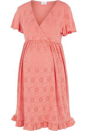 Mama Licious Dame Korte kjoler - Kjoler 'Denise