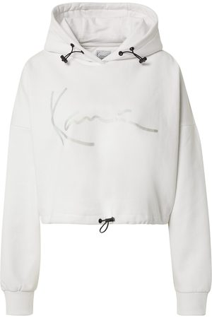 Karl Kani Dame Sweatshirts - Sweatshirt