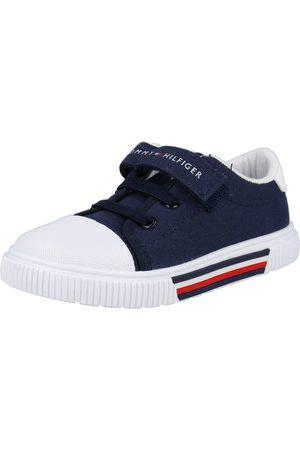 Tommy Hilfiger Gutt Sneakers - Sneaker