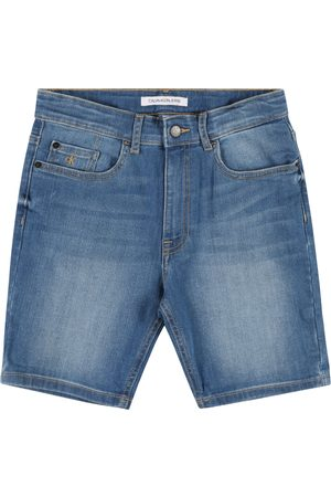 Calvin Klein Gutt Jeans - Jeans