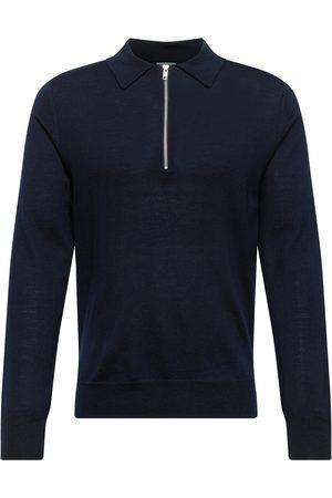 Filippa K Herre Topper - Skjorte 'Shaun