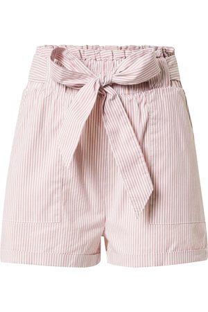 ONLY Dame Shorts - Bukse 'SMILLA