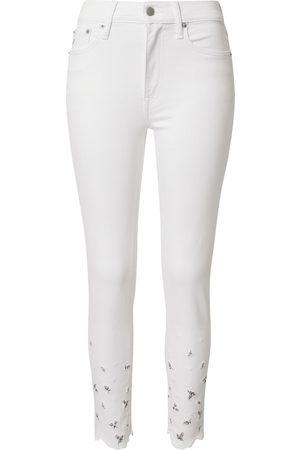 Polo Ralph Lauren Dame Jeans - Jeans