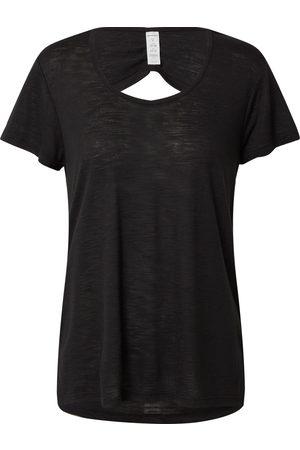 Marika Dame Funksjonsskjorte 'SALLY