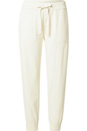 Banana Republic Dame Joggebukser - Bukse