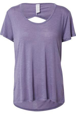 Marika Funksjonsskjorte 'SALLY